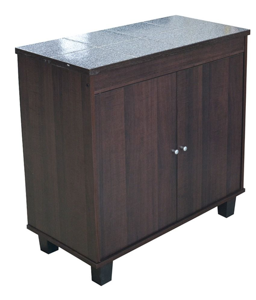 Eros Multipurpose Kitchen Cabinet Cum Storage Unit Buy Eros