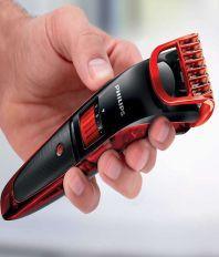 Philips QT4006/15 Pro Skin Advanced Trimmer