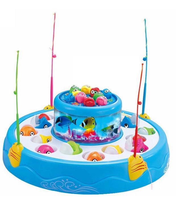 Azi fishing game for kids assorted buy azi fishing game for Toddler fishing game free