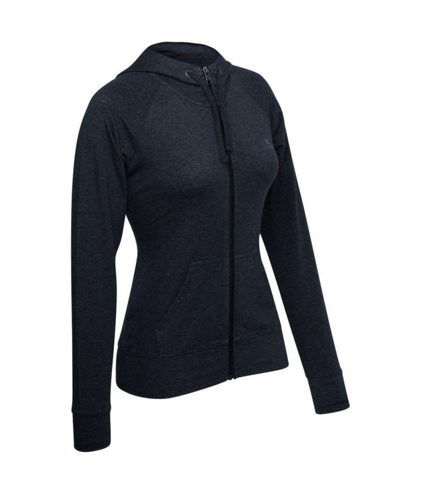 Domyos Training Hoody Jacket