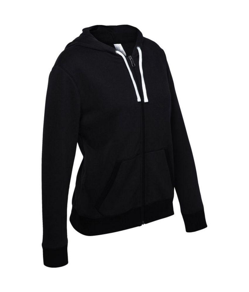 Domyos Warm Hoody Jacket