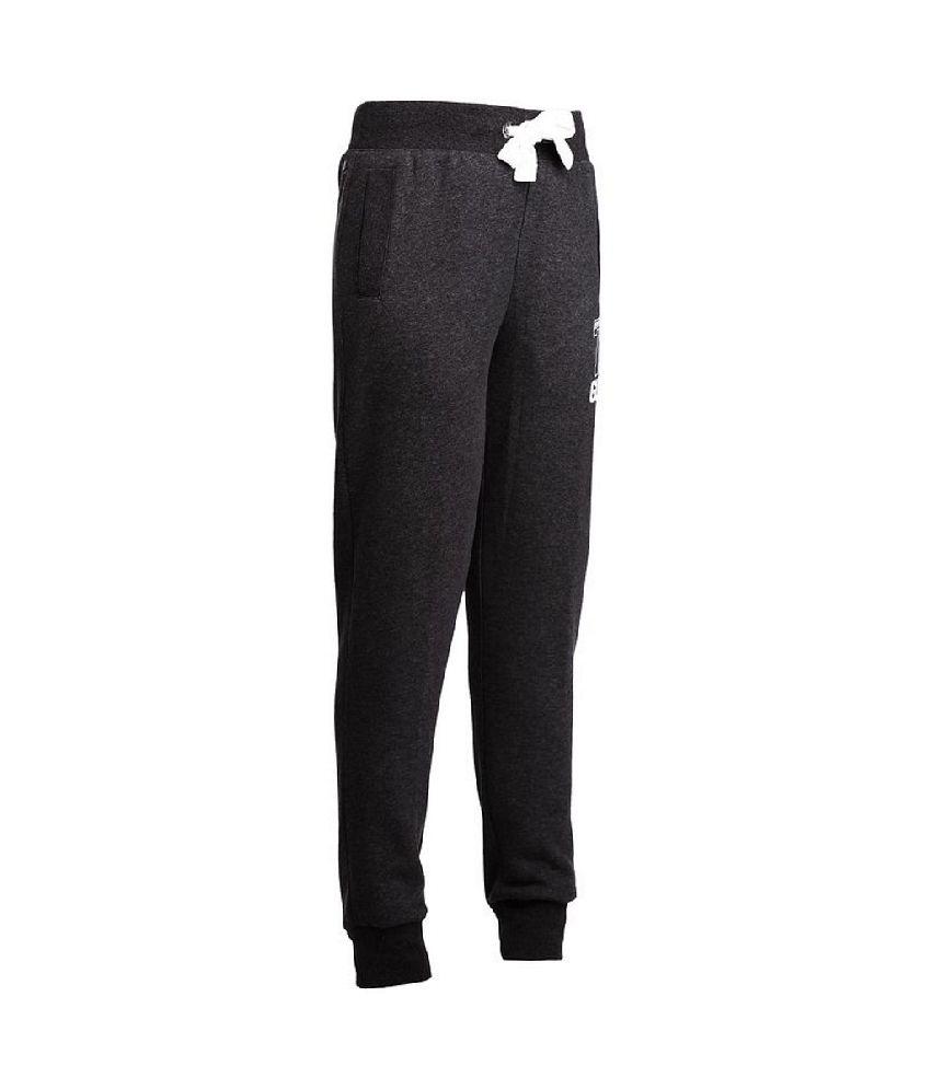 Domyos Bb Slim Print Pant