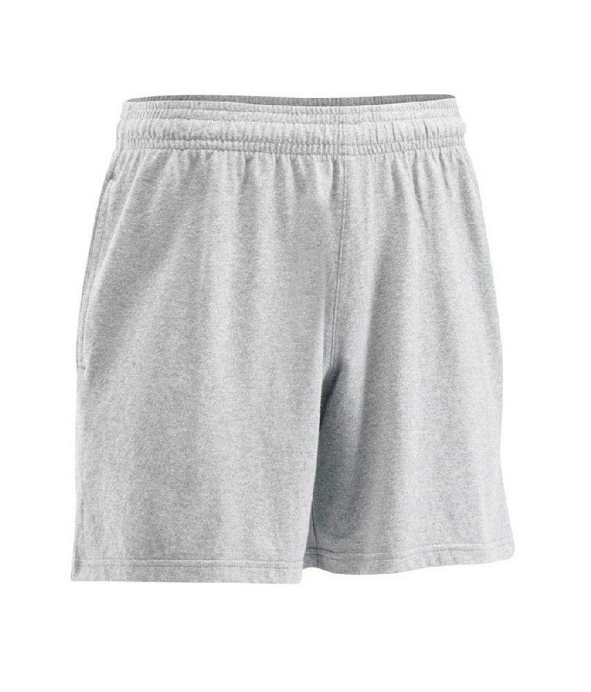 Domyos Jersey Shorts