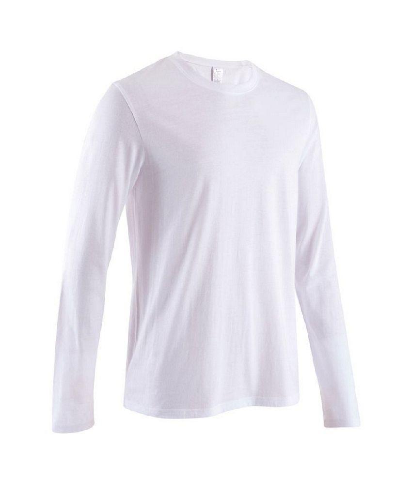 Domyos Men Sweatshirt