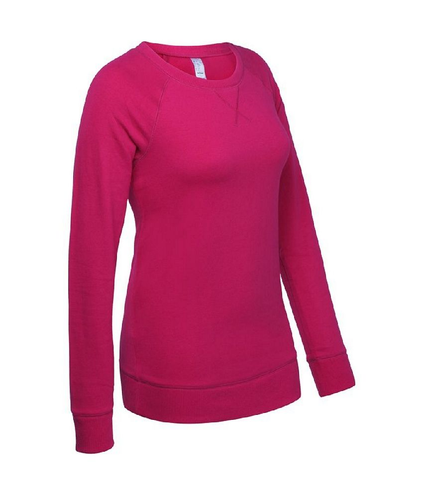 Domyos Sweatshirt Women