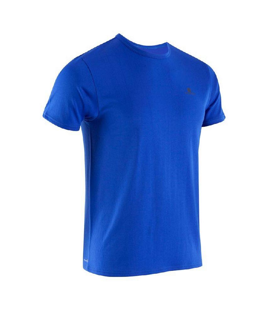 Domyos Teegood Cardio Men T-shirt