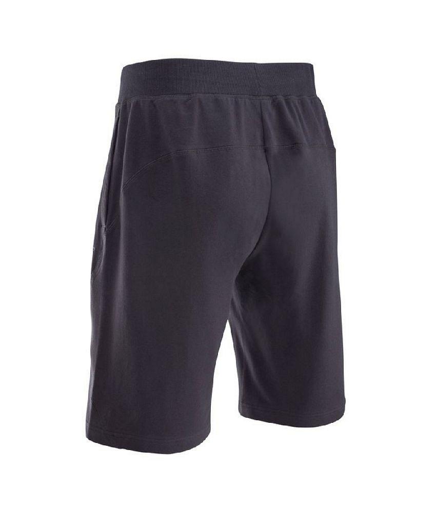 Domyos Weight Training Short Men