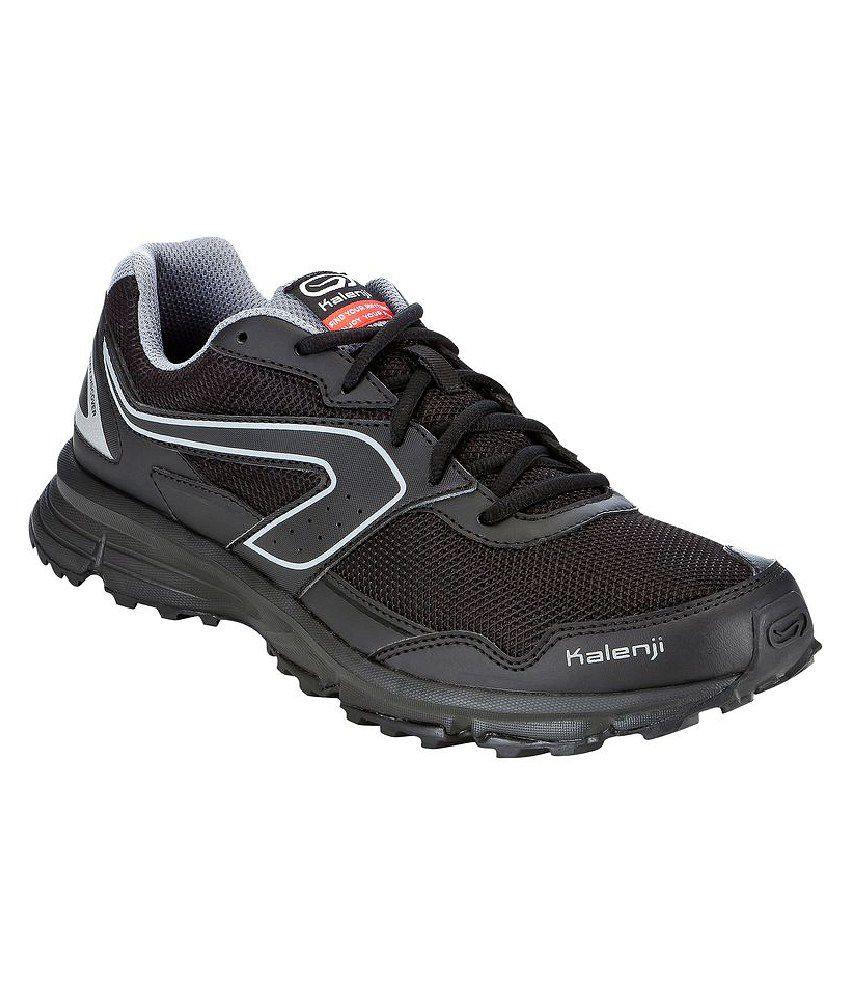 Kalenji Kapteren Discover Men Running Shoes - Buy Kalenji