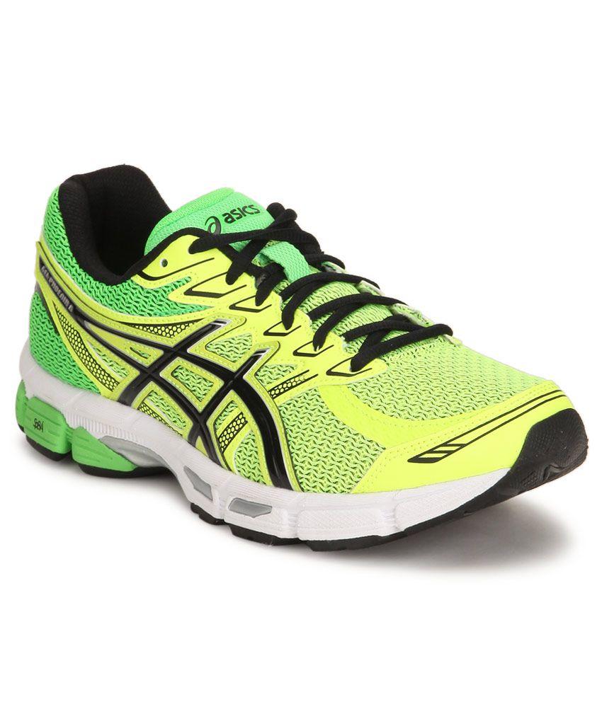 nouveaux styles af03f 608f6 Asics Gel-Phoenix 6 Multi Colour Sports Shoes