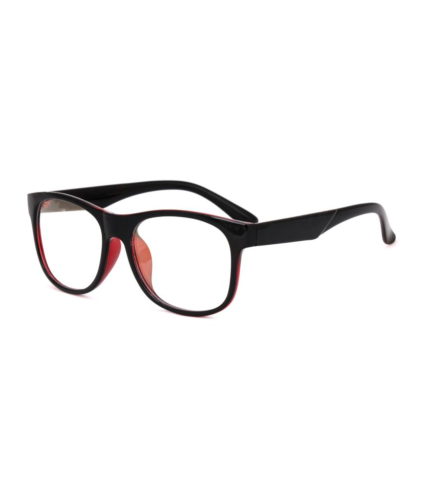 161acbd56f Low Cost Glasses Frames Round Rock