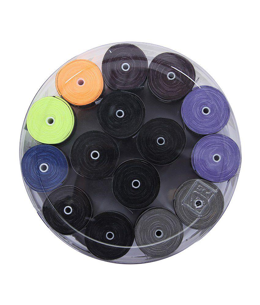 Yonex Badminton Grip ET 902 ES 60X1