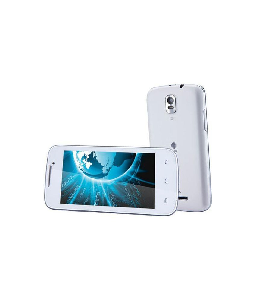 154cd008ffe Lava 3g 402 combo offer (buy one get one free) Mobile Phones Online ...