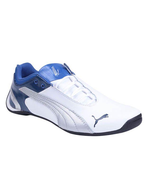 Puma Future Cat Shoes Online India