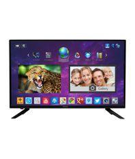 Onida Live Genius LEO40FAIN 101.6 Cm (40) LED TV (Full HD)