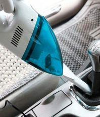 lovato High Pressure Vacuum Vacuum Cl...