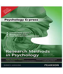 Psychology Books: Buy Psychology Books Online at Best Prices in