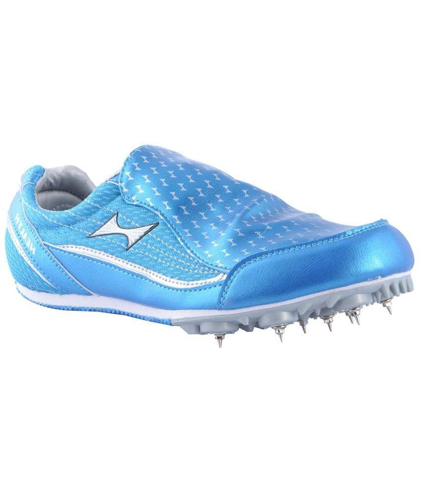 Health Blue Athletics Sprint Spikes
