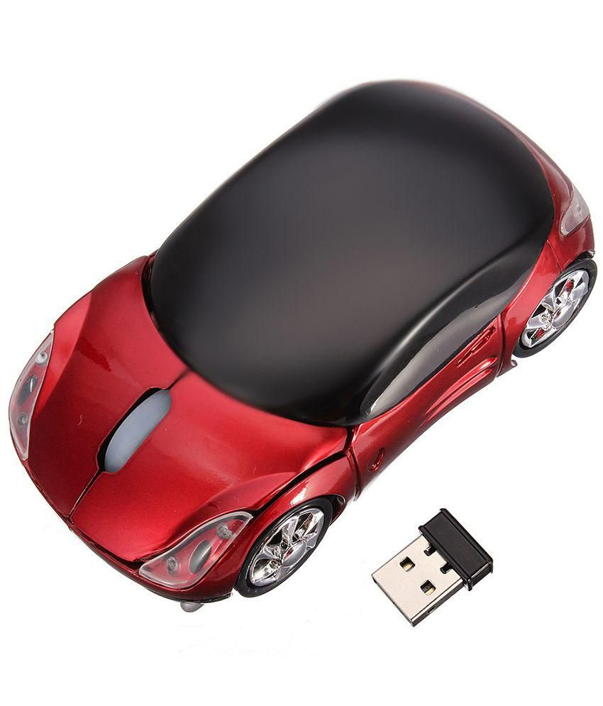 Image result for BMW car mouse