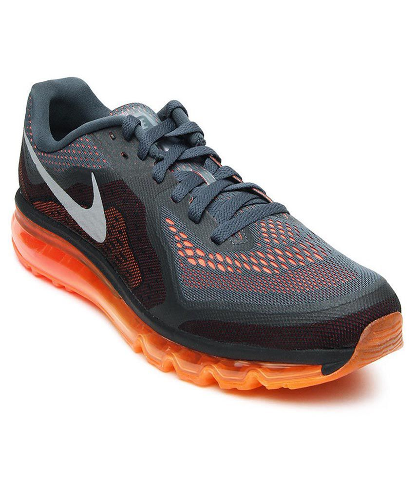 iphone india price nike air max black sport shoes available at snapdeal for 11950