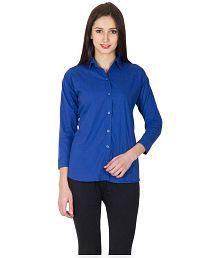 Vestire Rayon Shirt