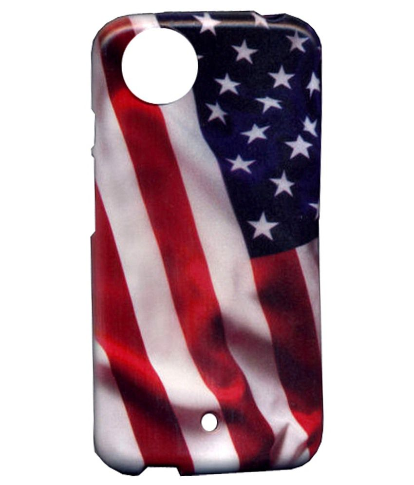 huge selection of 86abb 146f0 Micromax Canvas A1 Android One Printed Back Covers by Mysha
