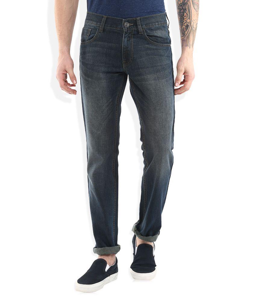 newport blue slim fit jeans buy newport blue slim fit. Black Bedroom Furniture Sets. Home Design Ideas