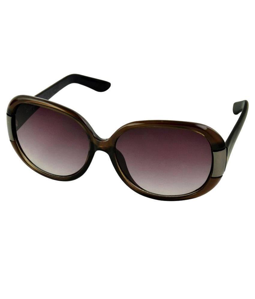 7a1a4f0ca2e Scott Sc-1269-c3 Brown Sunglasses For Women - Buy Scott Sc-1269-c3 Brown  Sunglasses For Women Online at Low Price - Snapdeal