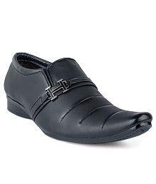Mens Formal Shoes - Buy Formal Shoes for Men Online | Snapdeal