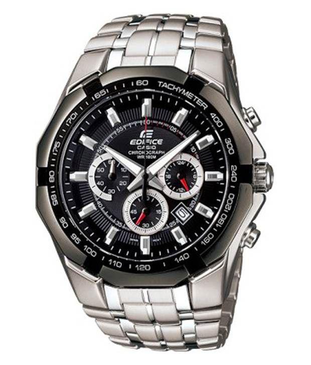 casio ed371 edifice chronograph watch buy casio ed371 edifice casio ed371 edifice chronograph watch