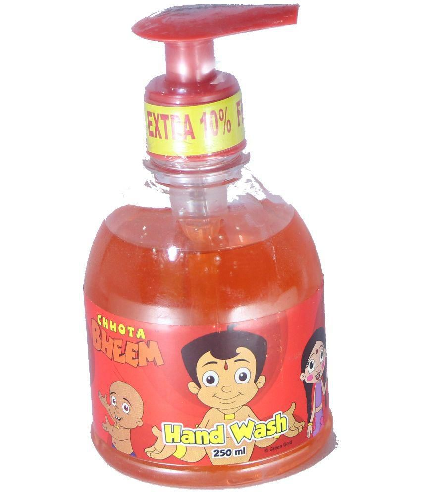 Https Products Daily Needs 2018 10 03 Weekly Bb Kids Barbie Liquid Soap Party Botol 250 Ml Disney Hand Wash Sdl004818540 2 Ab51a