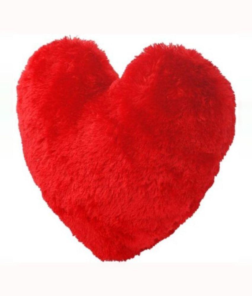 Hearts Toys 27