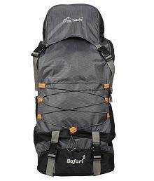 Hiking Bags   Rucksacks  Buy Online   Best Prices  3ab9cb045964b