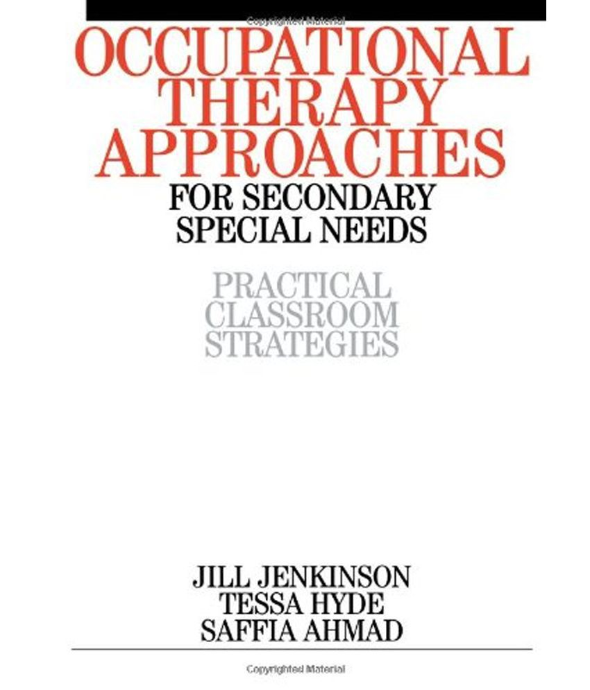 counseling approaches Counselingtheorypaper 2 counseling theory paper: theoretical perspective as a professional school counselor introduction as a counselor, being aware of the theoretical approaches and.