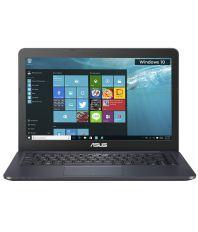 Asus E402MA-WX0001T Notebook (90NL0033-M01510) (Intel Celeron- 2 GB RAM- 32 GB...