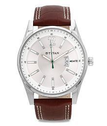 Orion Nf9322sl03j Men Watch