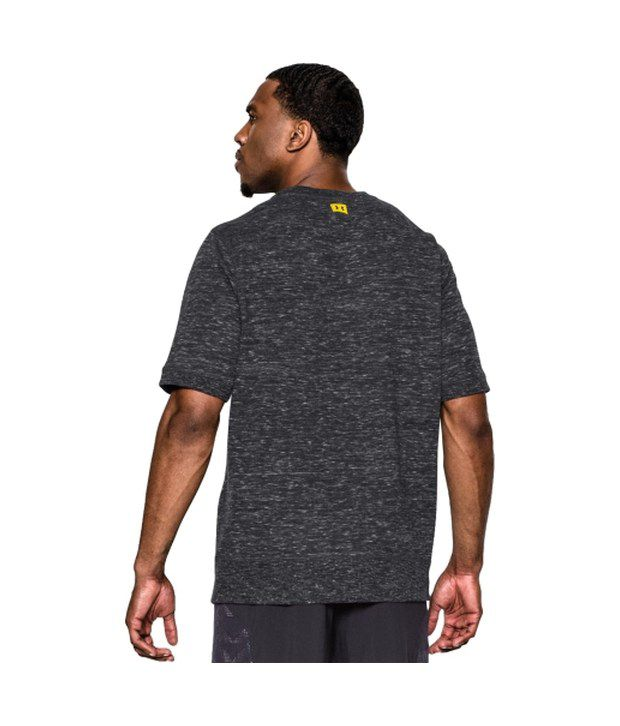 under armour men t shirt price
