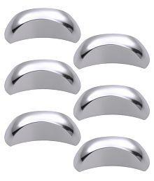 handles knobs buy handles knobs online at best prices in