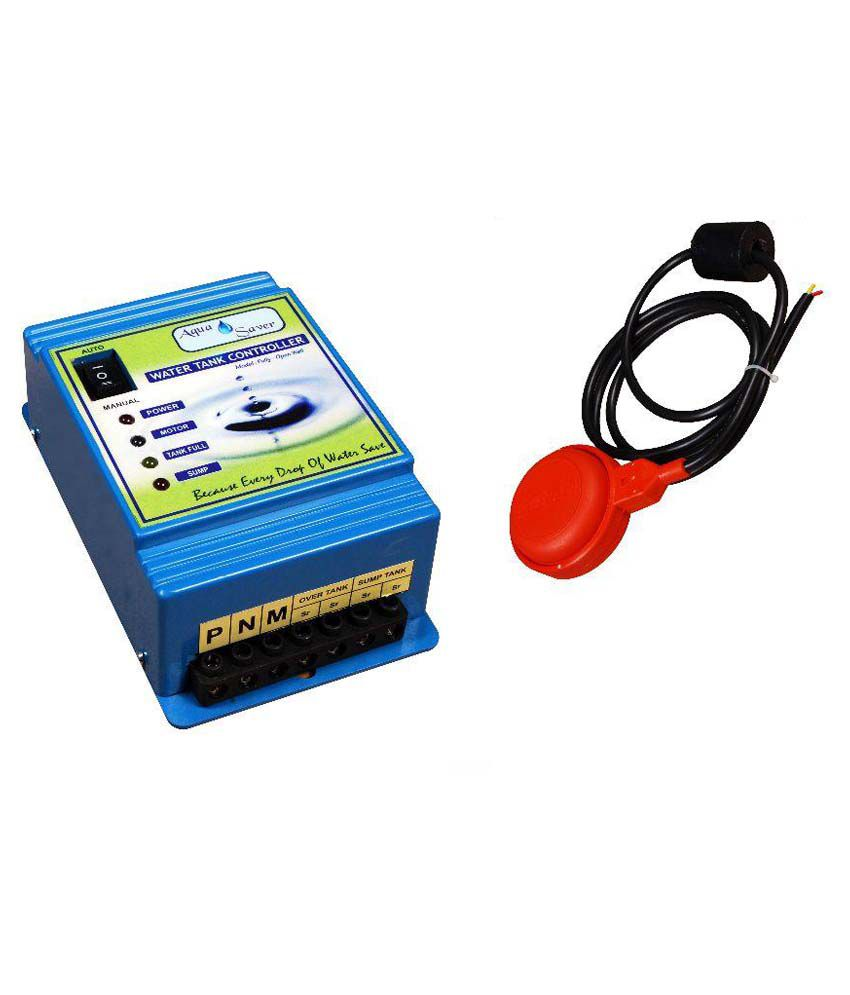 Automatic water level controller - Home | Facebook