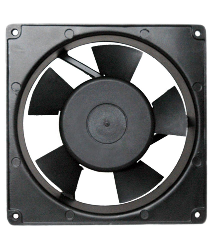 Bajaj Ultima PT01 200mm 4 Blade Table Fan Review