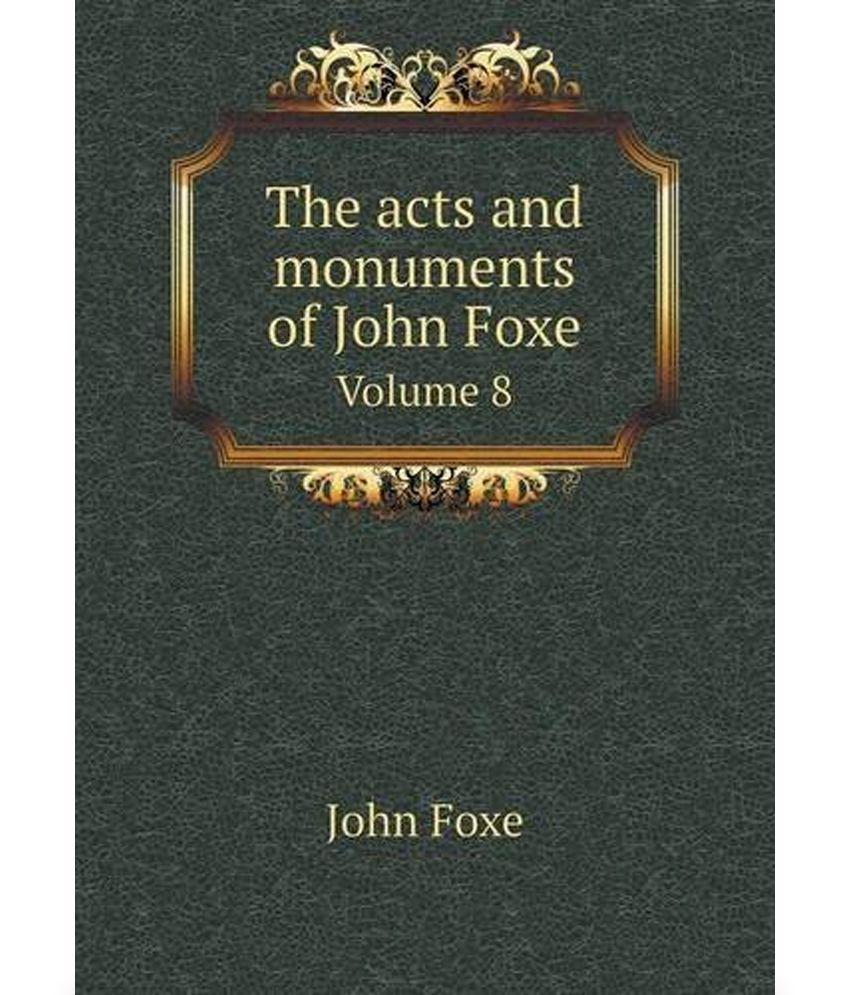 the life and literary career of joseph john thomson 1856 1940