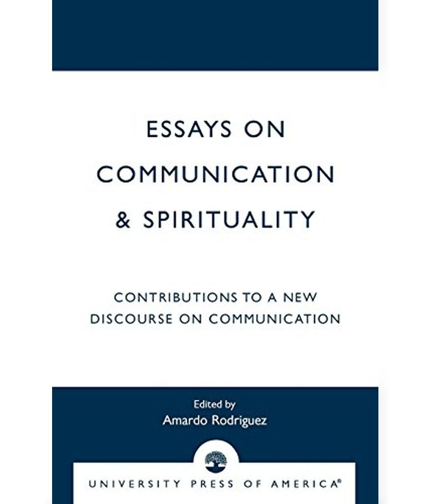 essays on communication reportz web fc com essays on communication