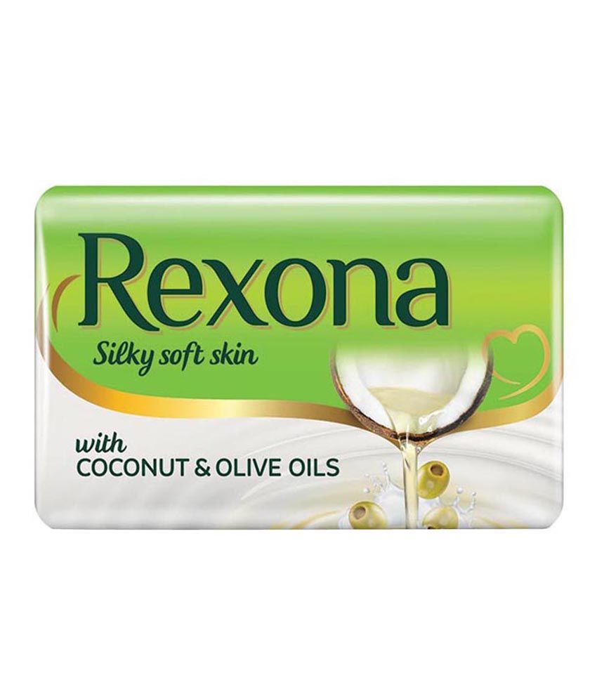 rexona soap Now rexona soap is the answer to their partners sexual frustrations ☛ find the real stories and opinions on tukocoke — trustworthy kenyan news portal women will go to the ends of the world to find ways they can satisfy and keep their men.