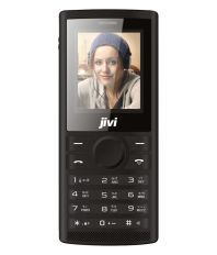 JIVI C300 CDMA MP3 Mobile