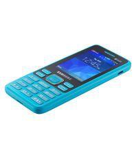 Samsung SM-B350EGBDINS Blue