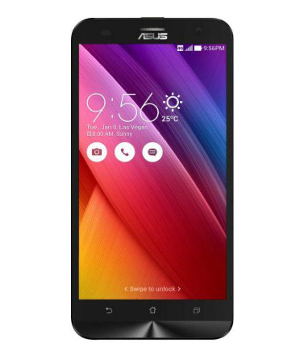 Asus Zenfone 2 Laser ZE500KL (16GB)