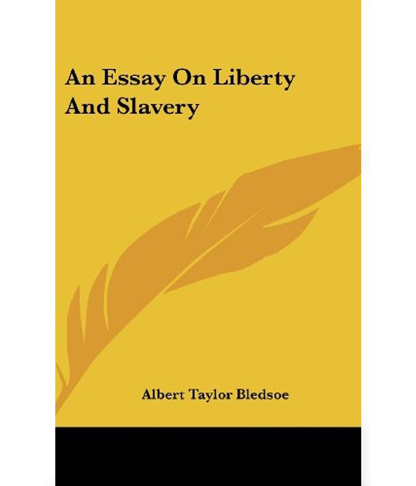 on liberty essay utilitarianism on liberty and other essays about love