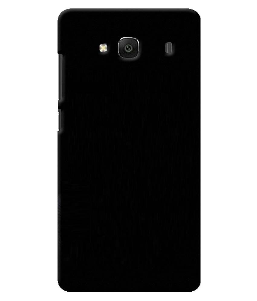 sale retailer 7d98a dad50 ICOPERTINA BACK COVER XIAOMI REDMI price at Flipkart, Snapdeal, Ebay ...