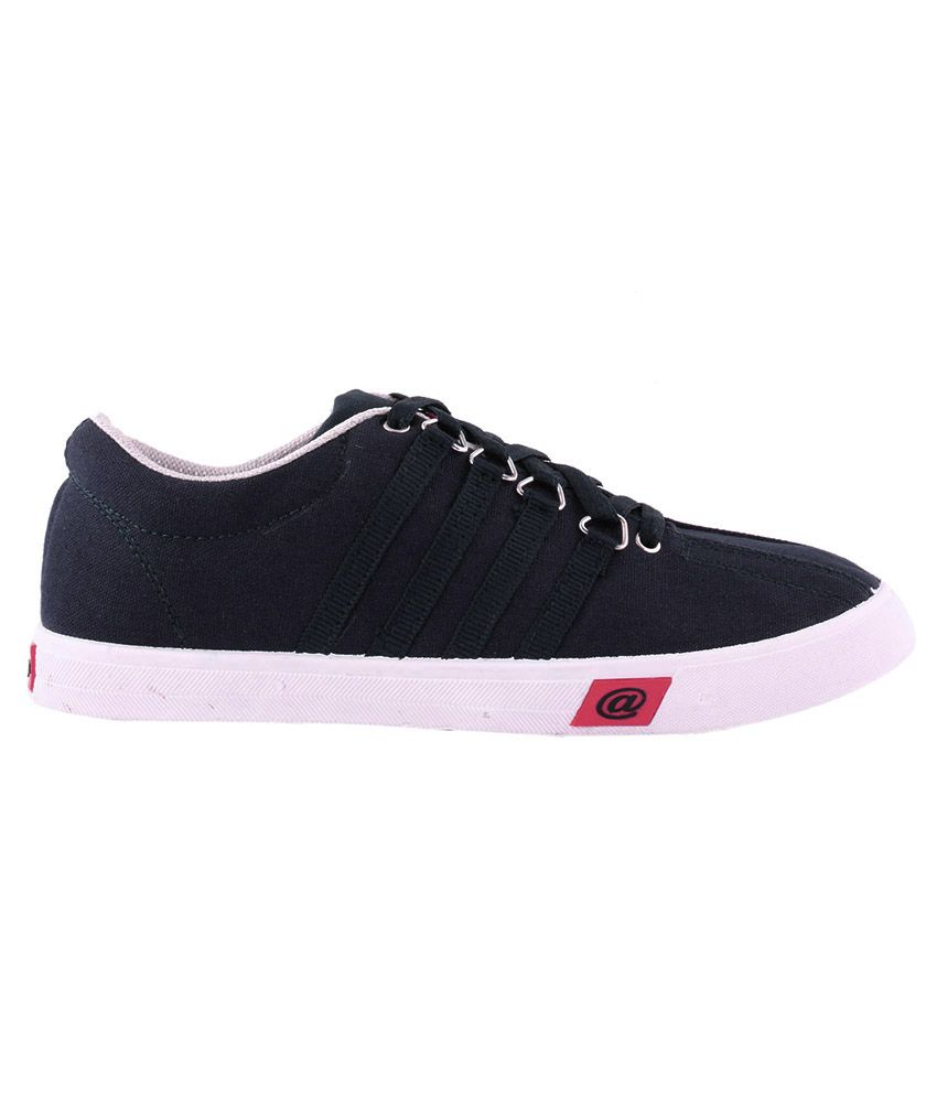 dbc50ce5727 Champs Navy Casual Shoes - Buy Champs Navy Casual Shoes Online at ...