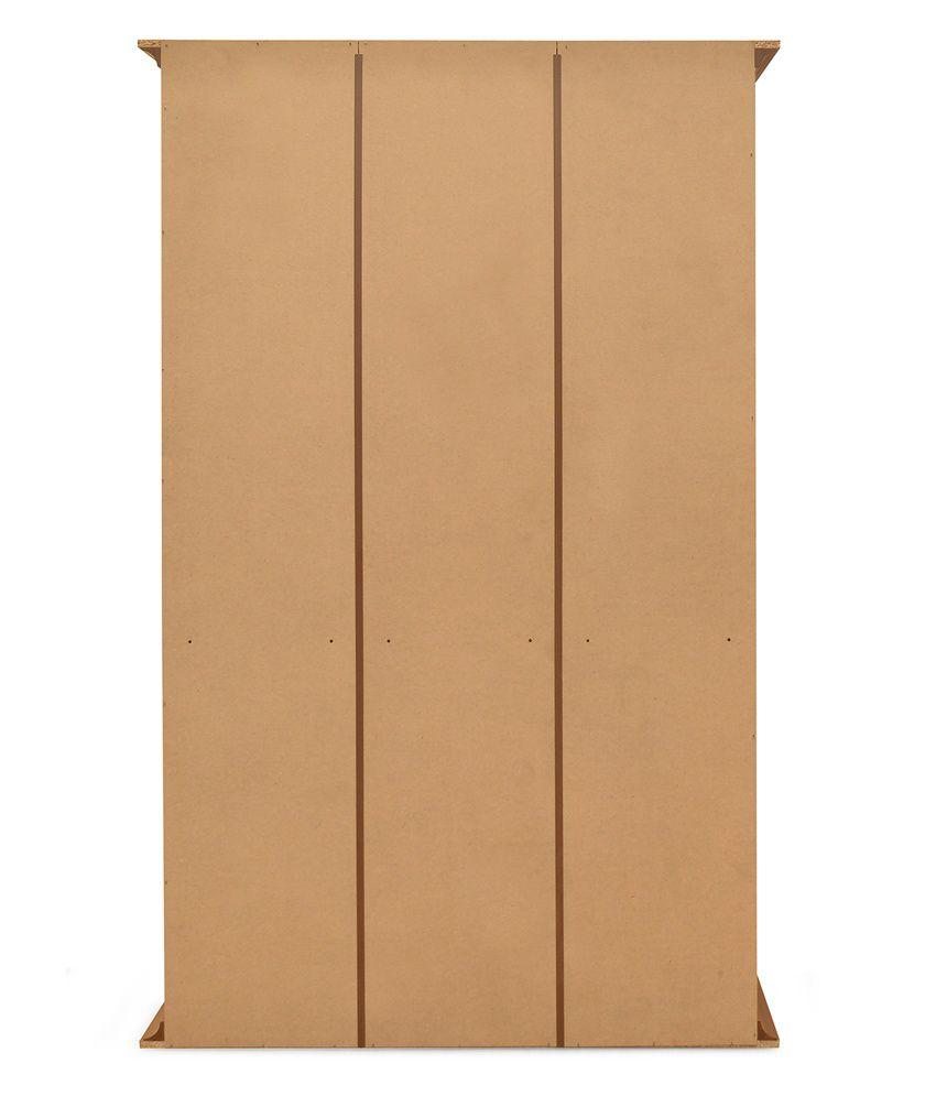 100 Nilkamal Kitchen Cabinets Nilkamal Umber  : Nilkamal Glory 3 Doors Wardrobe SDL381081472 4 8b30c from ll100proof.com size 850 x 995 jpeg 48kB