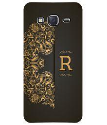 Black Diamond Tpu Fashion Phone Case Flower Girl Intl ... -